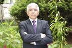 Antônio Vladimir Vieira