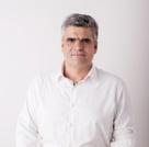 Arthur Gustavo Gouveia Marques
