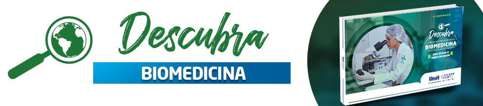 cta-ebook-biomedicina