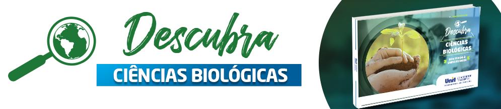 BANNERSITE_SAÚDE_CIÊNCIAS_BIOLÓGICAS_995X218PX