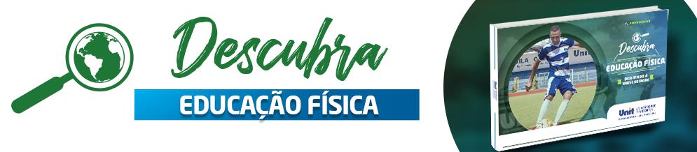 BANNERSITE_SAÚDE_EDUCAÇÃO_FÍSICA_995X218PX