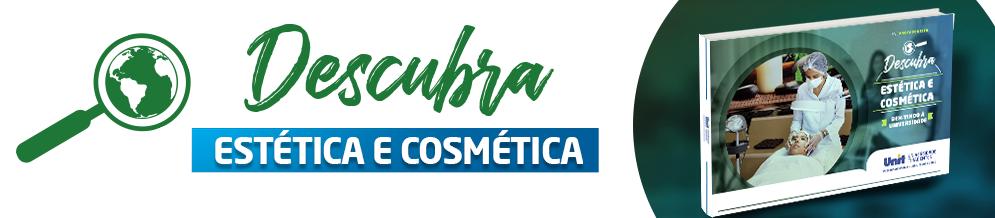 BANNERSITE_SAÚDE_ESTÉTICA_E_COSMÉTICA_995X218PX