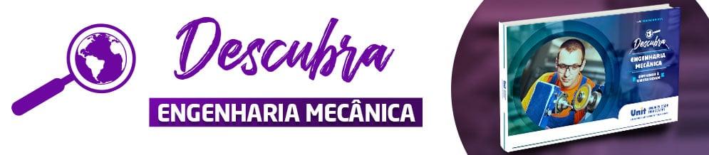 BANNER_SITE_ENGENHARIA_MECÂNICA_995X218PX