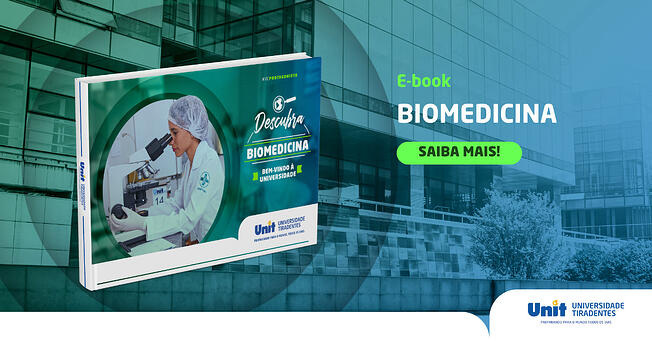 Biomedicina-1200x628 px