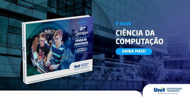 Ciência-da-Computação-1200x628 px
