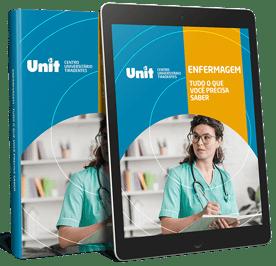 ebook do curso de enfermagem unit pernambuco