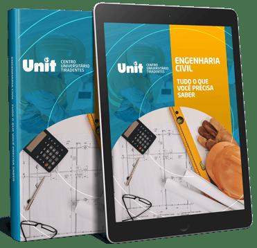 mockup-ebook-engenharia-civil-unit-pe