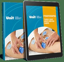 ebook do curso de fisioterapia unit pernambuco