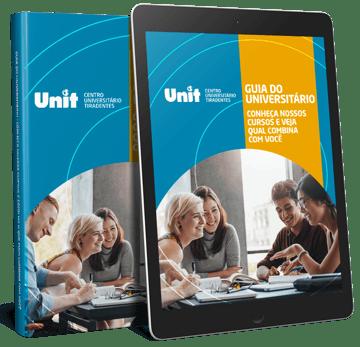 ebook guia do universitário unit pernambuco