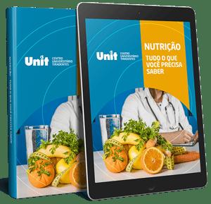 ebook-nutrição-unit-pe