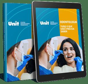 curso de odontologia unit pernambuco