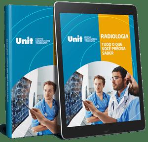 ebook curso de radiologia unit pernambuco