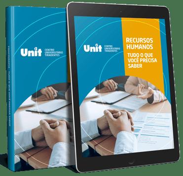 capa-nova-ebook-recursos-humanos-unit-pe