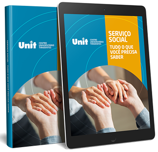ebook serviço social unit pernambuco