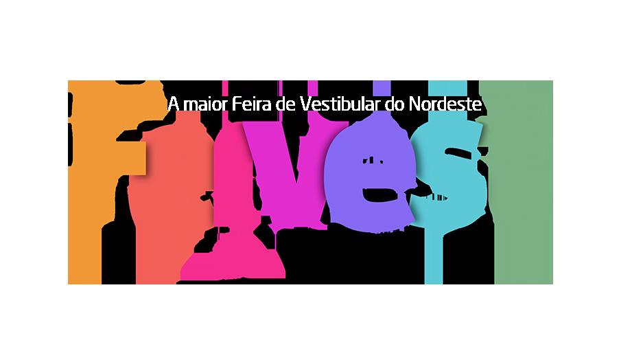 FEIVEST_Banner_Site