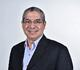 Alexandre Meneses Chagas