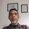 Antônio Carlos Viana de Azevedo