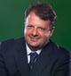 Flávio Murilo Tartuce Silva