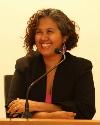 Kellen Josephine Muniz de Lima