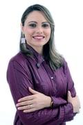 Patricia de Sousa Nunes Silva