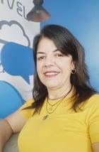 Shirley Dantas