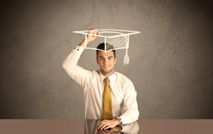 vantagens-ensino-superior