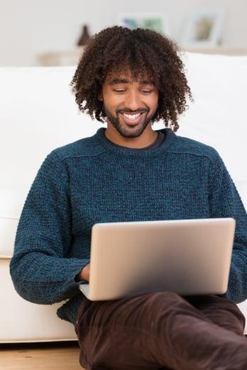 integracao-de-tecnologias-para-estudo