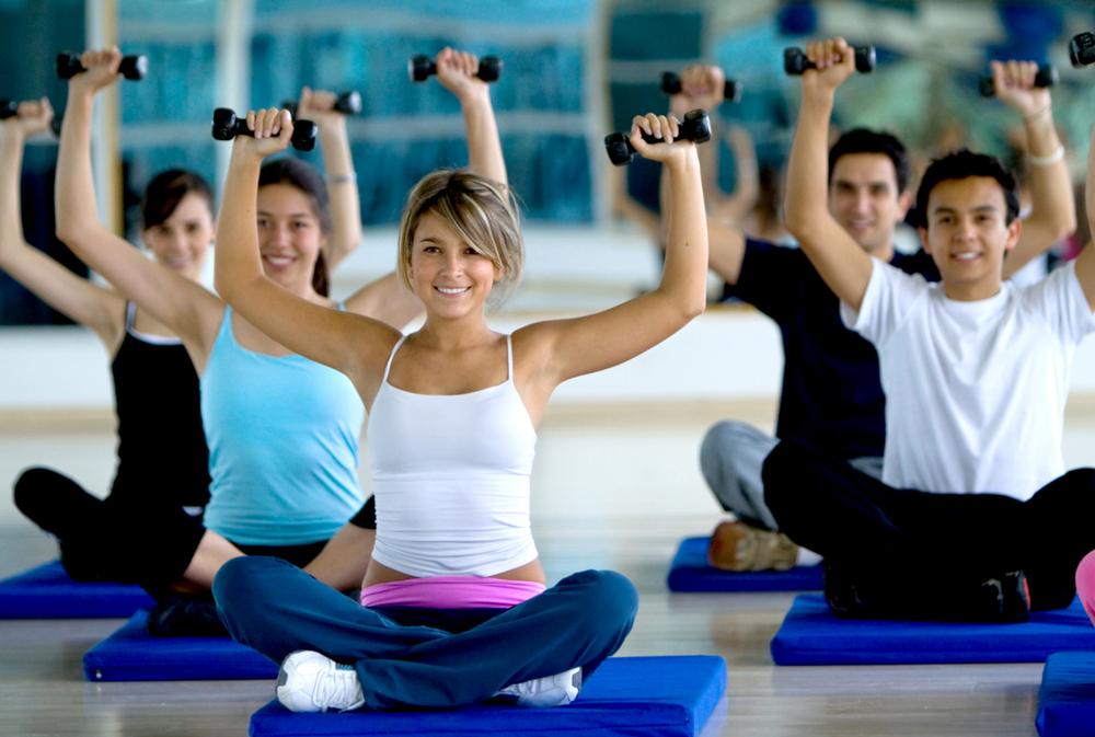 cuidar-do-corpo-rendimento-estudos