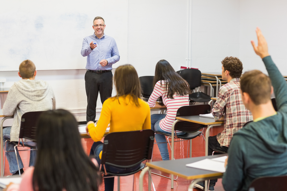 estudante-trocar-de-instituicao
