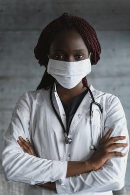 mercado-de-trabalho-enfermagem