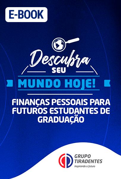 ebook-financas-pessoais-para-futuros-estudantes-de-graduacao