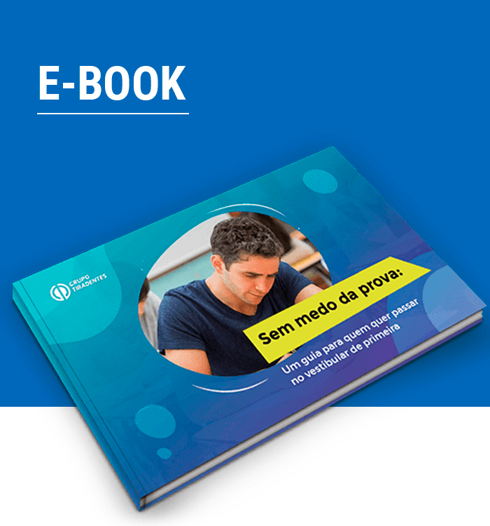 ebook-passar-no-vestibular