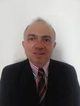 Genilson Vieira dos Santos
