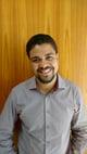 Heider Aurélio Pinto