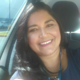 Isabel Cristina Barreto Andrade
