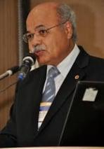 José Teles