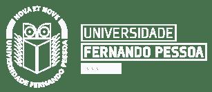 Logo_UniFernandoPessoa-1