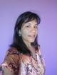 Priscila Daisy Cardoso Batista