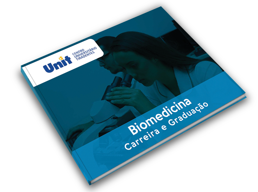 UNIT_AL_MOCKUP_EBOOK_BIOMEDICINA
