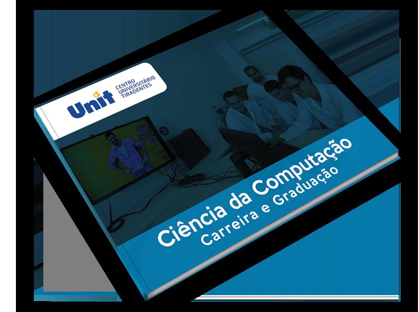 UNIT_AL_MOCKUP_EBOOK_CIENCIA_COMPUTACAO