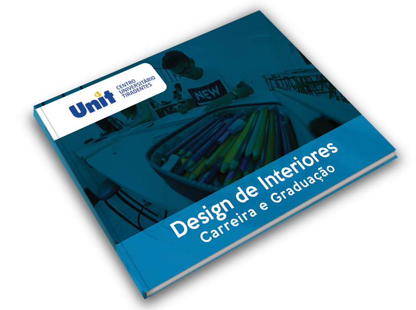 UNIT_AL_MOCKUP_EBOOK_DESIGN_INTERIORES