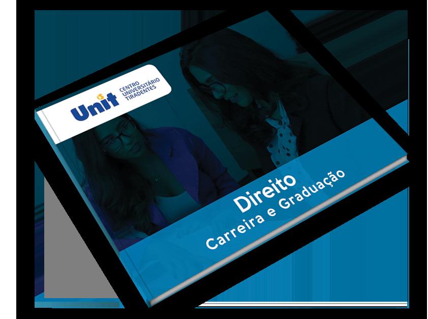 UNIT_AL_MOCKUP_EBOOK_DIREITO