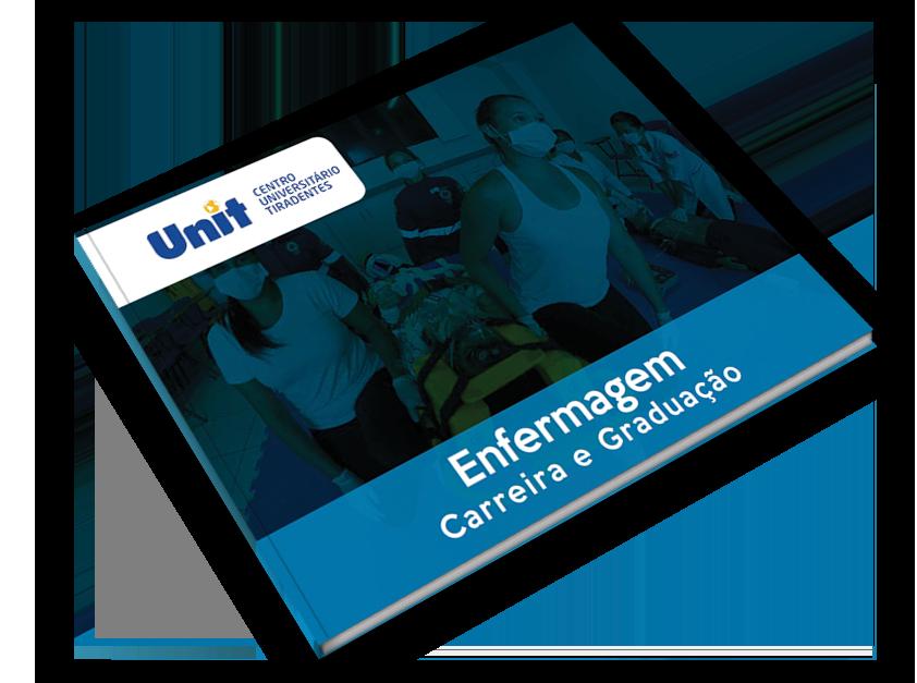 UNIT_AL_MOCKUP_EBOOK_ENFERMAGEM