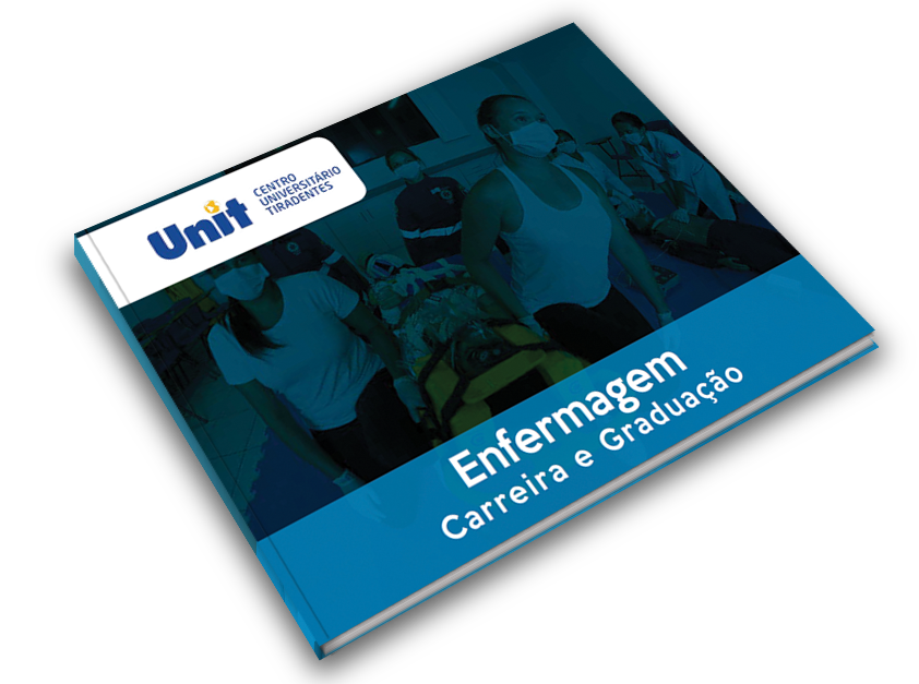 UNIT_AL_MOCKUP_EBOOK_ENFERMAGEM