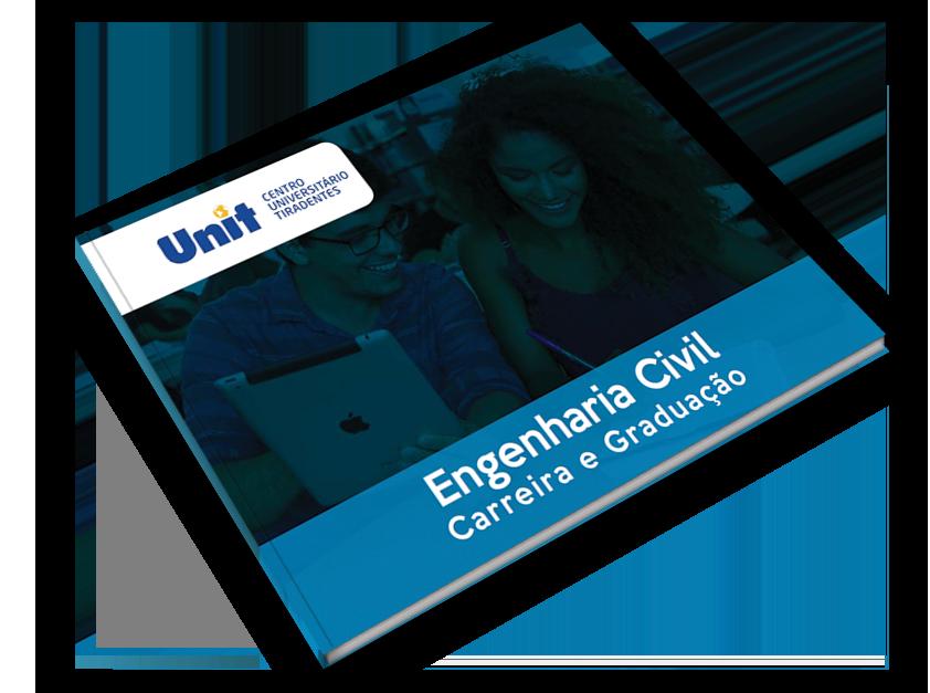 UNIT_AL_MOCKUP_EBOOK_ENGENHARIA_CIVIL