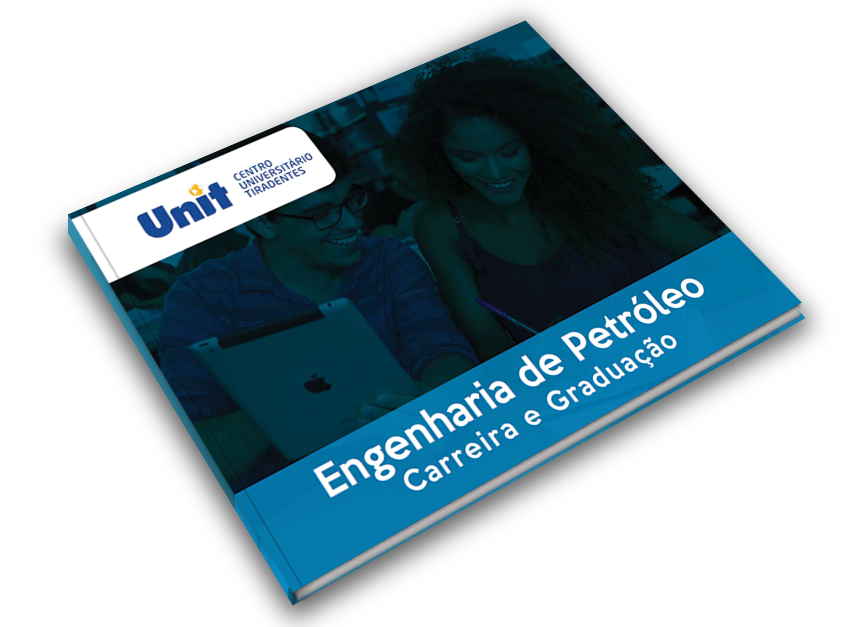 UNIT_AL_MOCKUP_EBOOK_ENGENHARIA_PETROLEO