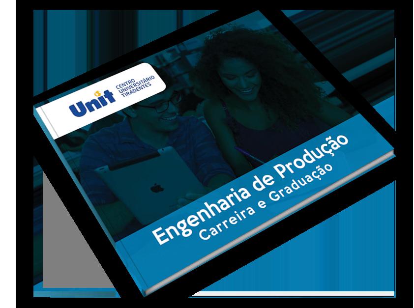 UNIT_AL_MOCKUP_EBOOK_ENGENHARIA_PRODUCAO