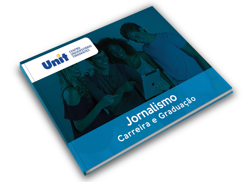 UNIT_AL_MOCKUP_EBOOK_JORNALISMO