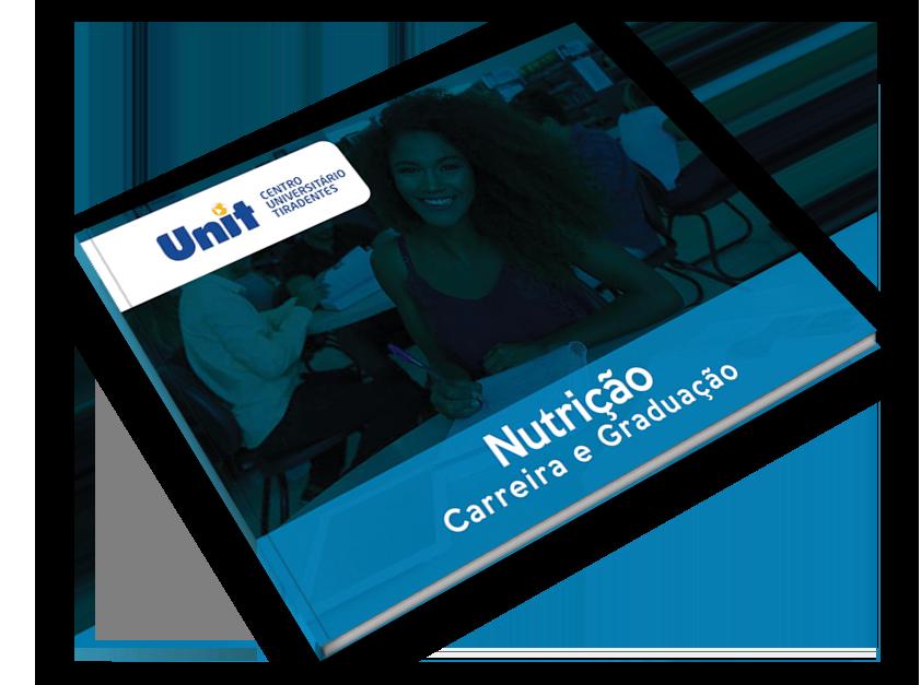 UNIT_AL_MOCKUP_EBOOK_NUTRICAO