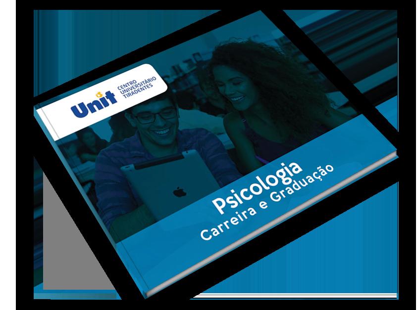 UNIT_AL_MOCKUP_EBOOK_PSICOLOGIA